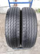 Bridgestone Dueler H/T 689, 205/80R16