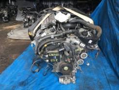 Двигатель Lexus, Toyota Is200d, is220d, is250, is350, crown Majesta,crown,mark X