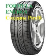 Formula Energy, 215/60 R16 99Н XL