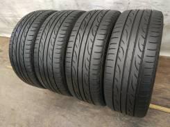 Dunlop SP Sport LM704, 215/40 R17