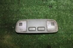 Плафон передний Toyota, Chaser, Cresta, Mark II GX90