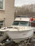 Продам катер SEA RAY 9,1 метра