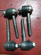 Рулевые наконечники Nissan Terrano, комплект 555 SE-4681 SE-4682