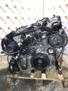 Двигатель в сборе Мерседес E-Class W210 OM612