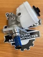 Насос гидроусилителя 47028-60010 Prado 120 Aaparts