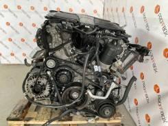 Контрактный двигатель в сборе M276 Mercedes GL X166