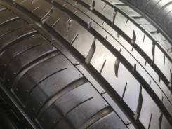 Dunlop Grandtrek PT3, 275 50 21