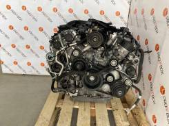Двигатель в сборе M278 Mercedes GLE-class W166