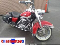 Harley-Davidson Road King Classic FLHRCI 20226, 2002