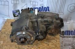 Раздаточная коробка (раздатка) BTR74 (OM661, OM662) SsangYong Musso , Korando , Rexton [3200005013]