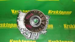 Насос масляный АКПП Nissan Cube Z10 3134031X06