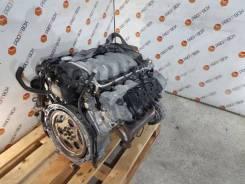 Двигатель в сборе M113 Mercedes S-Class W220
