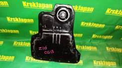 Поддон КПП Nissan Cube Z10 3139031X00