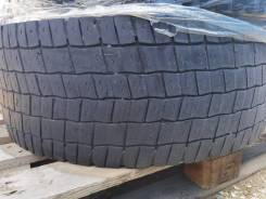 Michelin X Multiway XD, 315/60 R22,5