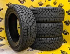 Bridgestone Blizzak DM-V1, 215/60R17