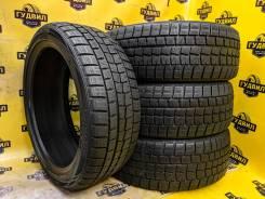 Dunlop Winter Maxx WM01, 215/45R18