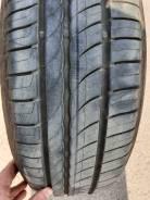 Pirelli Cinturato P1 Verde, 195/65 R15