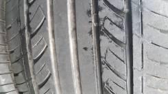 Bridgestone Turanza, 235/60R16