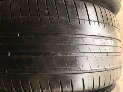 Michelin Pilot Sport 3, 275/40R19