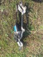 Моторчик стеклоочистителя в сборе Solaris 981101R000