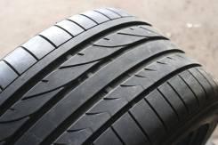 Bridgestone Potenza RE050A, 265/40 R18