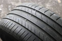 Continental ContiSportContact 5, 235/50 R19, 255/45R19