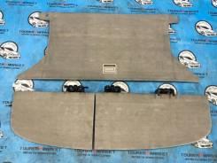 Обшивка багажника Toyota Harrier mcu35, mcu36, Lexus RX330