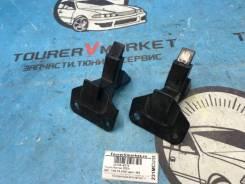 Кнопка багажника Toyota Harrier mcu35, mcu36, Lexus RX330