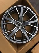 [r20store] Диск литой Replica 5131 R20 5*112 Audi A6