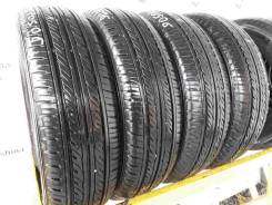 Goodyear GT-Eco Stage, 155/65 R13