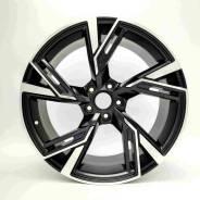 [r20store] Диск литой Replica 5452 R20 5*112 Audi A7