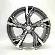 [r20store] Диск литой Replica 5052 R20 5*112 Audi A7