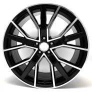 [r20store] Диск литой Replica 5131 R20 5*112 Audi A7
