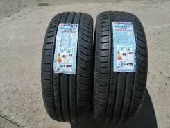 Superia Ecoblue SUV, 235/60r17 102V