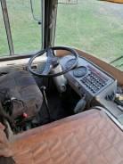 ПАЗ 332054, 2009