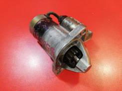 Стартер Mazda Premacy 1999-2005 [FP1318400] CP8W FP-DE