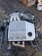 Продам двиготель харьер 1999 г MCU 15