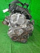 Двигатель Nissan Serena, NC25, MR20DE; F9000 [074W0052422]