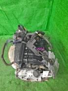 Двигатель Nissan Serena, C25, MR20DE; F9003 [074W0052425]