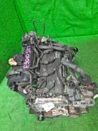 Двигатель Nissan Serena, TC24, QR20DE; SET-Plastic F9010 [074W0052432]