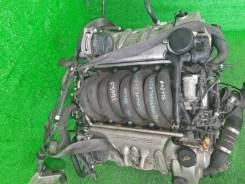 Двигатель Porsche Cayenne, 955, M48 50; F5491 [074W0048861]