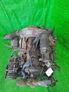 Двигатель Toyota Hiace, LH107, 3L; F9380 [074W0052802]