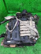 Двигатель Mitsubishi Diamante, F15A; F13A, 6G73; DOCH F7058 [074W0050423]