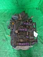 Двигатель Nissan X-Trail, T32, MR20DD; F7738 [074W0051158]