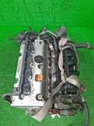 Двигатель Honda CR-V, RM4, K24A; F6773 [074W0050195]