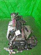 Двигатель Toyota MARK II Qualis, SXV25, 5SFE; KAT F9245 [074W0052667]