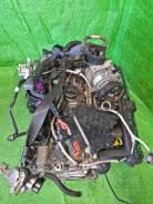 Двигатель LAND Rover Freelander, L359, B6324S; F8775 [074W0052176]
