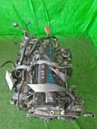 Двигатель Honda Stream, RN7; RN6, R18A; F9267 [074W0052689]
