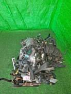 Двигатель Honda HR-V, GH4; GH1; GH2; GH3, D16A; HE VTEC F9182 [074W0052604]