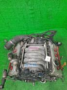 Двигатель AUDI A6, 4F2, BAT; F7752 [074W0051174]